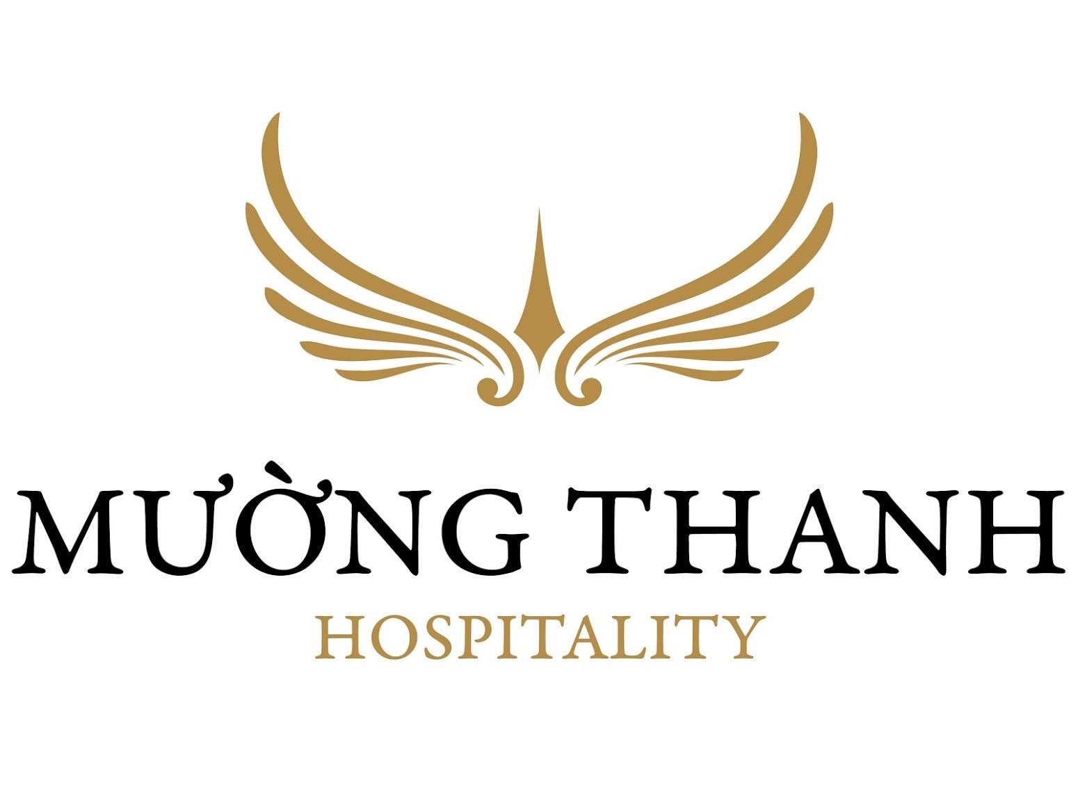 Logo MƯỜNG THANH