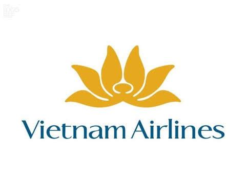Logo VIETNAMAIRLINE