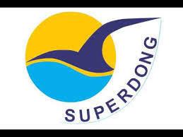 Logo SUPERDONG